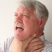 Пневмоцистная пневмония: группы риска и профилактика