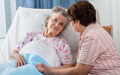 Застойная пневмония: симптомы, лечение и профилактика