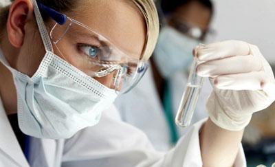 Пневмония двусторонняя: особенности и лечение