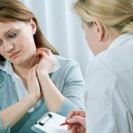 Причины, симптомы и лечение левосторонней пневмонии