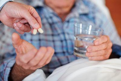 Сестринский уход при пневмонии: план и организация процедур
