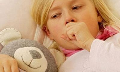Пневмония без температуры у ребенка: признаки и причины