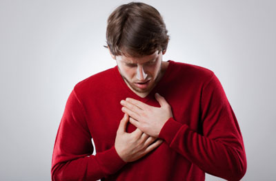 Очаговая пневмония: симптомы, диагностика и лечение