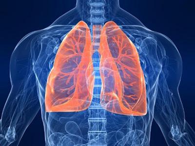 Туберкулезный плеврит: симптомы, диагностика и лечение