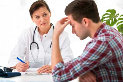 Эмфизема легких: прогноз жизни и факторы благоприятного исхода