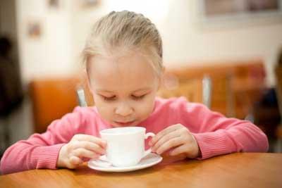 Профилактика бронхита: рекомендации для взрослых и детей