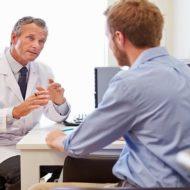 Причины и лечение подкожной эмфиземы