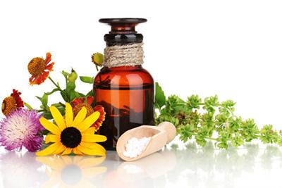 Лекарства от бронхита разной формы для детей и взрослых