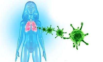 Cаркоидоз легких: лечение народными средствами - отзывы
