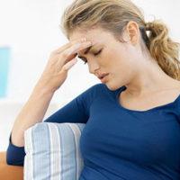 Какие возможны последствия, если человек перенес пневмонию на ногах?