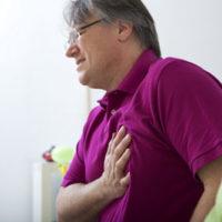 Признаки пневмонии и рака: отличия между ними