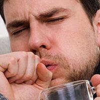 Отхаркивающие средства при лечении пневмонии у взрослых