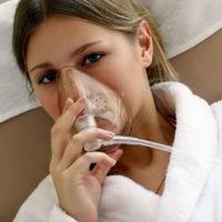 Почему появляется и как устраняется жидкость в легких при пневмонии?
