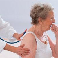 Причины, симптомы и лечение посттравматической пневмонии
