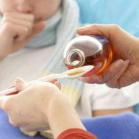 Лечение бронхита народными средствами