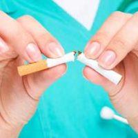 Можно ли курить при бронхите?