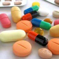 Антибиотики нового поколения при бронхите