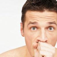 Симптомы, диагностика и лечение плеврита легких