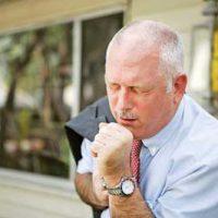 Признаки и лечение одышки при бронхите