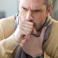 Симптомы и лечение адгезивного плеврита