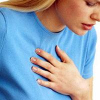 Симптомы и лечение гнойного плеврита