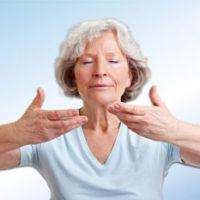 Дыхательная гимнастика при пневмонии для взрослых и детей